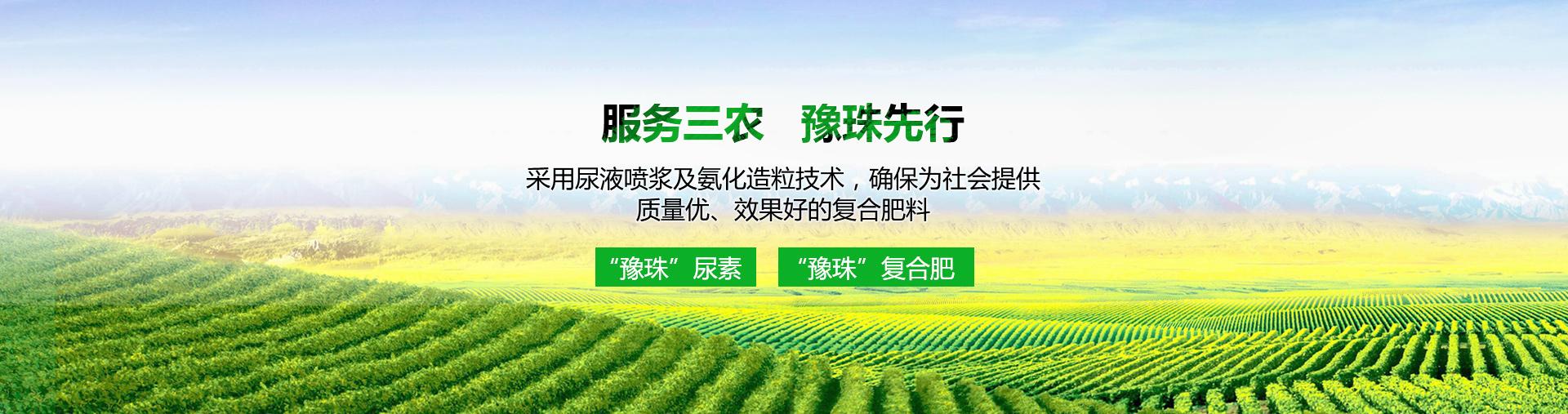 必威体育中文app-必威苹果客户端下载|下载入口
