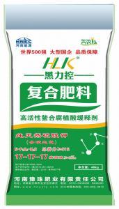 黒力控17-17-17硫基40kg(3)0