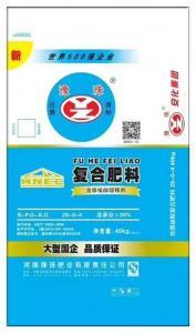 必威体育中文app26-0-4螯合腐植酸肥